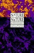 Nature, Nurture, and Psychology