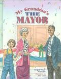 My Grandma's the Mayor