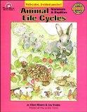 Animal Life Cycles: Mammals & Reptiles