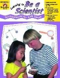Learning to Be a Scientist