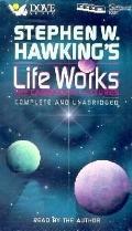 Stephen W. Hawking's Life Works: The Cambridge Lectures - Stephen Hawking - Audio - Unabridg...