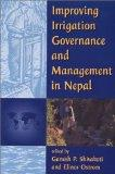 Improving Irrigation Governance and Management in Nepal