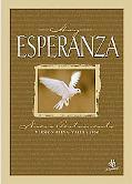 Here's Hope New Testament-Nuevo Testamento Hay Vida En Jesus, Rvr 1960