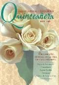 Quinceanera/Reina Valera Revision, 1960/Holy Bible Edicion
