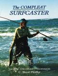 Compleat Surfcaster