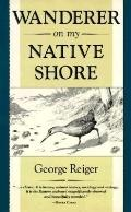 Wanderer on My Native Shore
