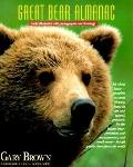 The Great Bear Almanac