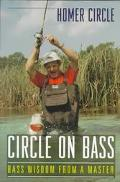 Circle on Bass: Bass Wisdom from a Master
