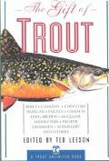 Gift of Trout