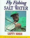 Fly Fishing in Salt Water
