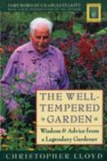 Well-Tempered Garden