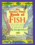 Science Times Book of Fish