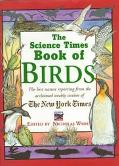 Science Times Book of Birds