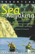 Essential Sea Kayaking
