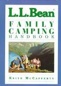 L. L. Bean Family Camping Handbook
