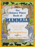 Science Times Book of Mammals