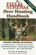 The Field & Stream Deer Hunting Handbook