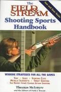 Field & Stream Shooting Sports Handbook