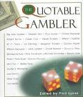 Quotable Gambler