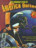 The Hitchhikers Guide to America Online
