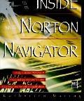 Inside Norton Navigator - Katherine Murray - Paperback - 1st ed