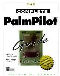 Complete Palmpilot Guide