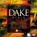 Interactive Dake Bible : Step Compatible