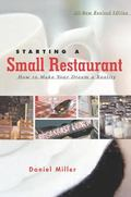 Starting a Small Restaurant How to Make Your Dream a Reality