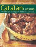 Catalan Cuisine Vivid Flavors From Spain's Mediterranean Coast