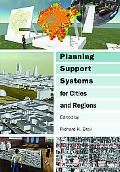 Planning Support Systems for Cities and Regions