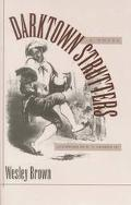 Darktown Strutters A Novel