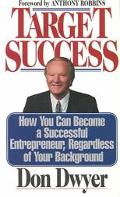 Target Success How You Can Become a Successful Entrepreneur, Regardless of Your Background