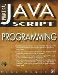 Javascript Programming - Raez Hoque - Paperback