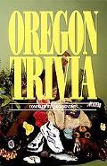 Oregon Trivia