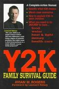 Y2k Family Survival Guide