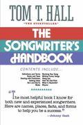 Songwriter's Handbook