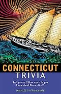 Connecticut Trivia