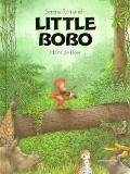 Little Bobo