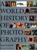 A World History of Photography