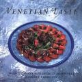 Venetian Taste