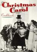 Christmas Carol Cookbook
