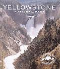 Yellowstone: National Park