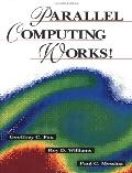 Parallel Computing Works!