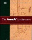 The PowerPC Architecture: A Specification for a New Family of RISC Processors