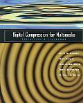 Digital Compression for Multimedia Principles and Standards