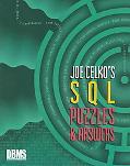 Joe Celko's SQL Puzzles & Answers