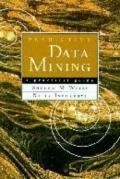 Data-Miner Software Kit
