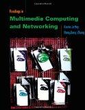 Readings in Multimedia Computing and Networking (The Morgan Kaufmann Series in Multimedia In...