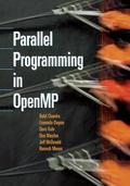 Parallel Programming in Open Mp