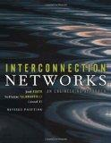 Interconnection Networks (The Morgan Kaufmann Series in Computer Architecture and Design)